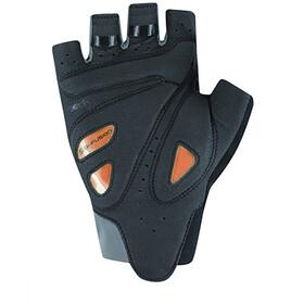 Roeckl Icon Gloves, grey